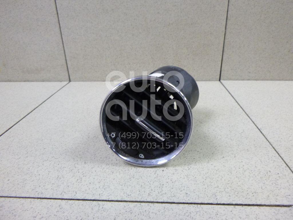 Купить Дефлектор воздушный Peugeot 408 2012-; (8265CP)