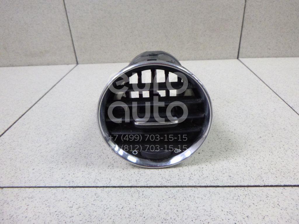 Купить Дефлектор воздушный Peugeot 408 2012-; (8265CQ)