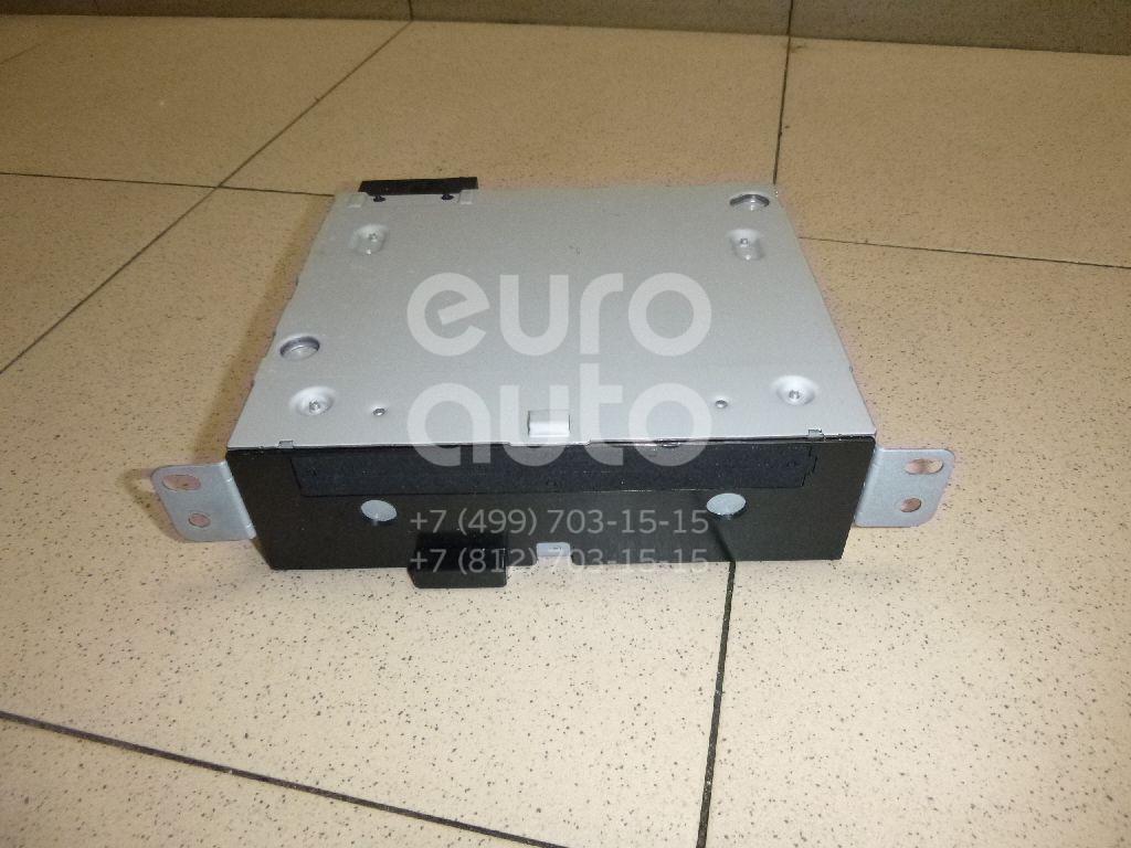 Купить Магнитола Citroen C4 II 2011-; (1612448780)