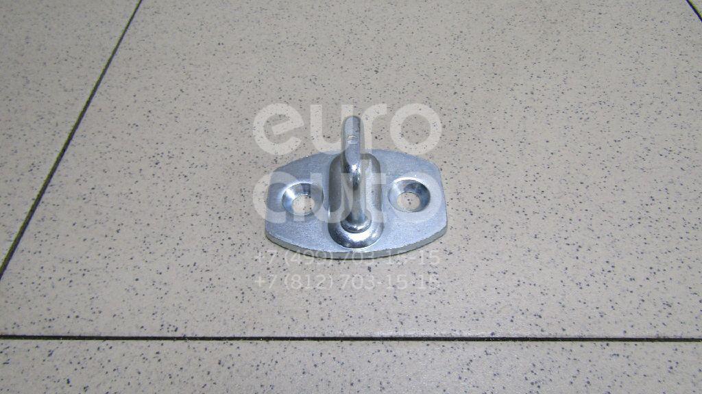 Купить Ответная часть замка багажника Toyota Verso 2009-; (694300D020)