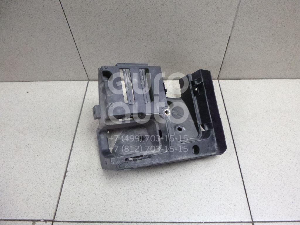 Купить Кронштейн (сопут. товар) VW Caddy III 2004-2015; (1K0907361C)