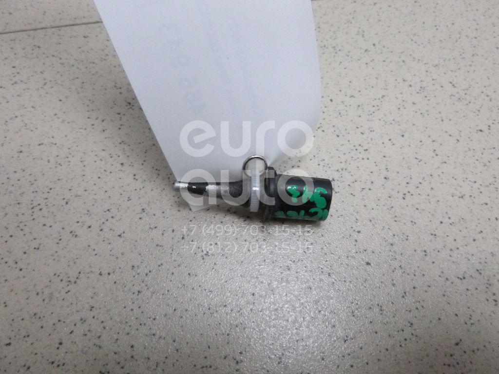 Купить Датчик температуры воздуха Mercedes Benz W211 E-Klasse 2002-2009; (0005428418)