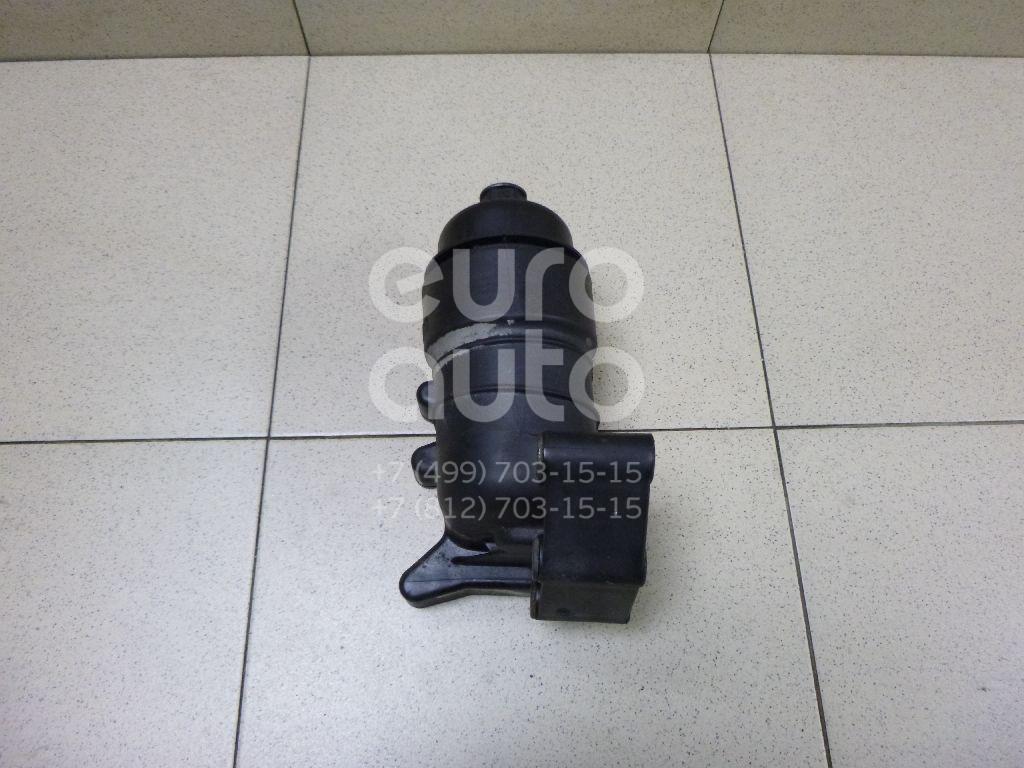 Купить Корпус масляного фильтра Kia Sorento 2009-; (263102F000)