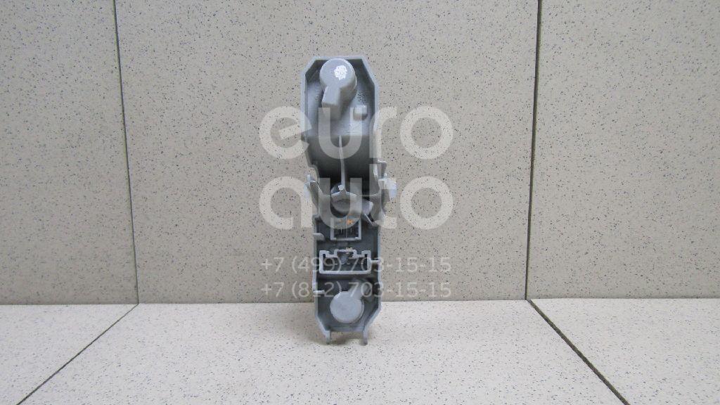 Купить Плата заднего фонаря правого Toyota Verso 2009-; (815570F091)