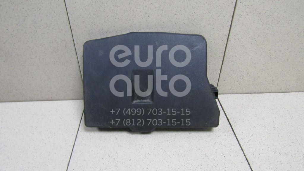 Купить Крышка блока предохранителей Toyota Verso 2009-; (8266205130)