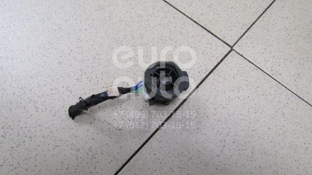 Купить Динамик Toyota Verso 2009-; (8616002700)
