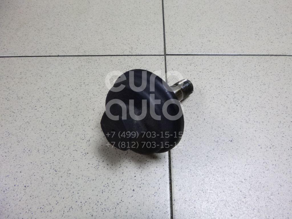 Купить Крышка масляного радиатора VW Caddy III 2004-2015; (045117061F)
