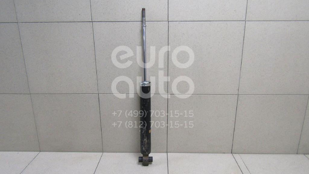 Купить Амортизатор задний Toyota Verso 2009-; (4853009R60)