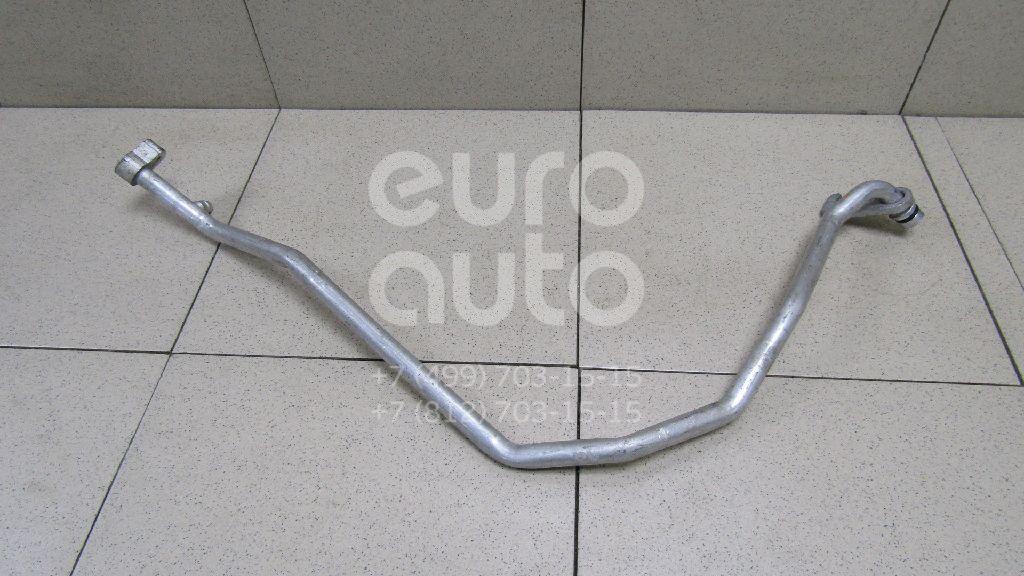 Купить Трубка кондиционера Toyota Verso 2009-; (8870705070)