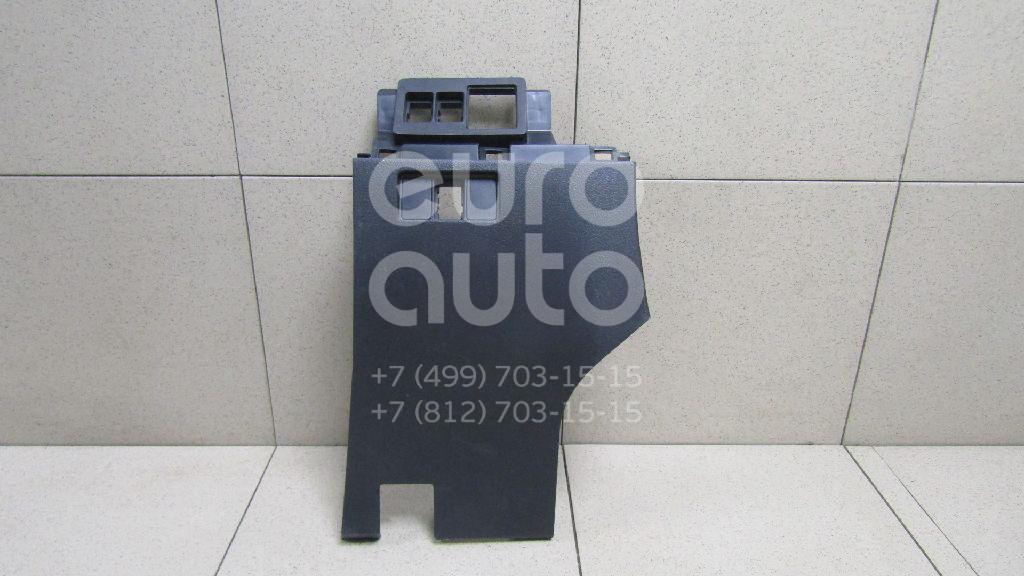 Купить Накладка декоративная Toyota Verso 2009-; (555450F030B0)