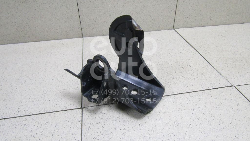 Купить Кронштейн двигателя задний Toyota Verso 2009-; (123210T130)