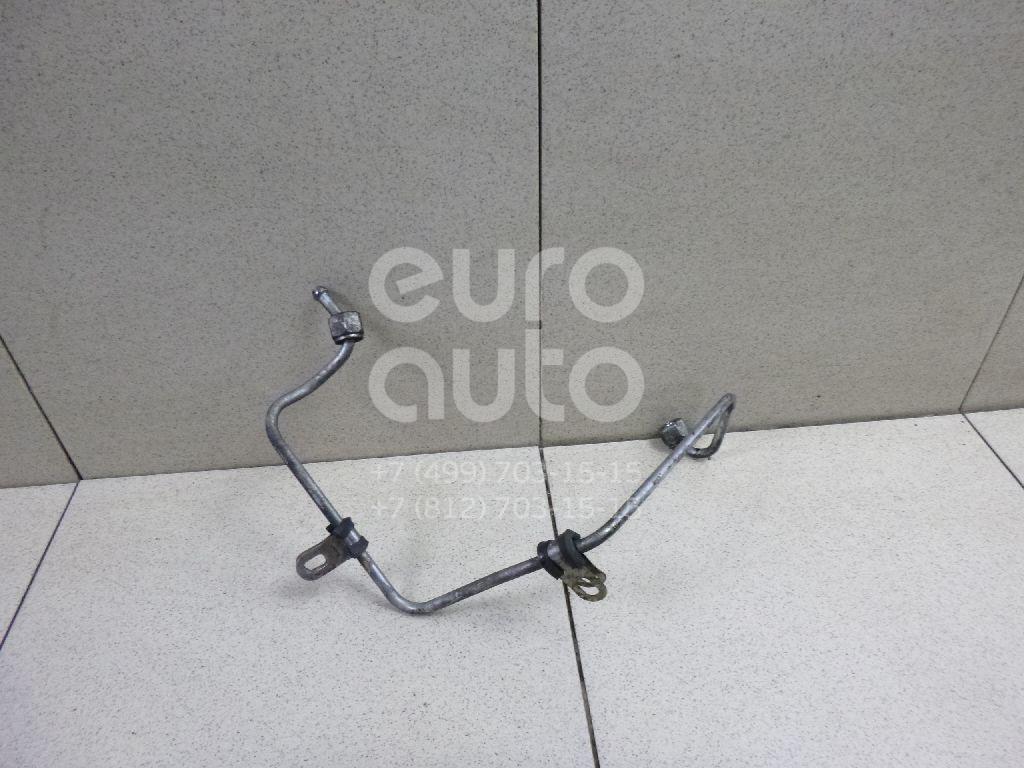 Купить Трубка ТНВД Ford Transit 2006-2013; (1406165)