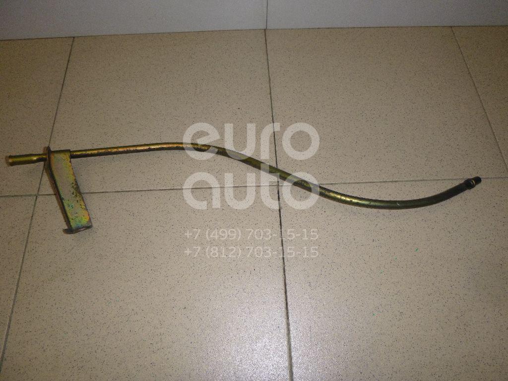 Купить Трубка масляного щупа Nissan Navara (D40) 2005-2015; (11150EB30A)
