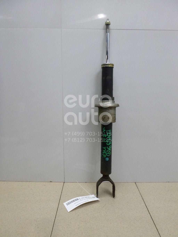 Купить Амортизатор передний Mercedes Benz W211 E-Klasse 2002-2009; (2113231500)