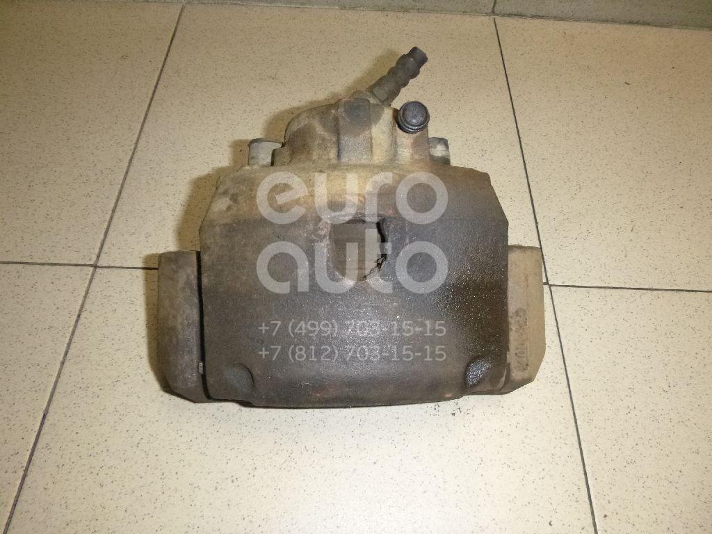 Купить Суппорт передний левый Mazda Tribute (EP) 2000-2007; (E1Z13399Z)