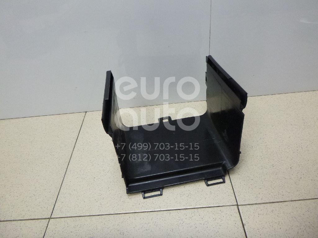 Купить Крепление АКБ (корпус/подставка) VW Touran 2003-2010; (1K0915336)