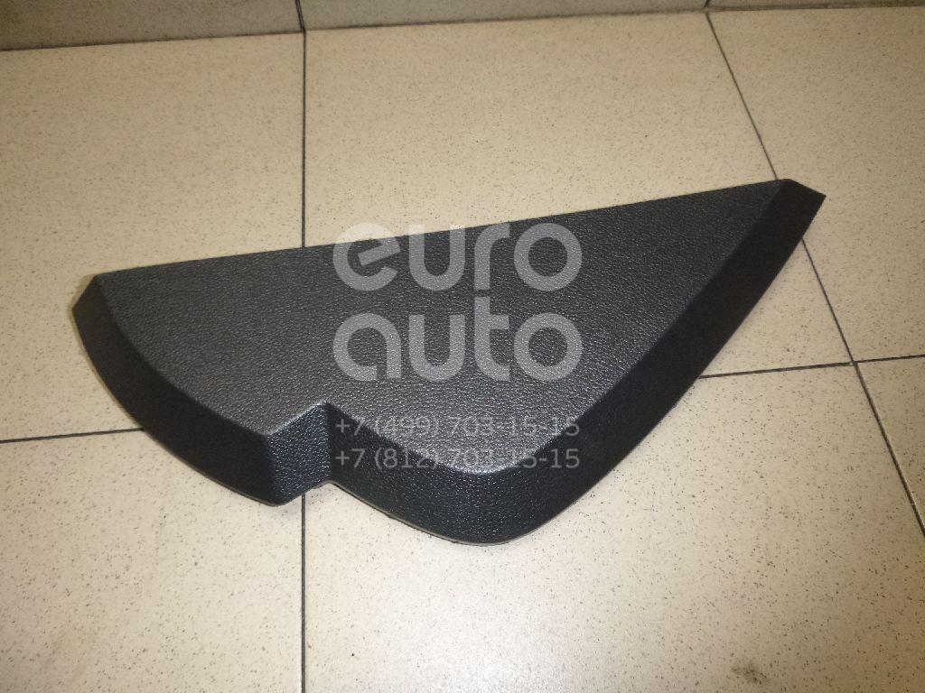 Купить Накладка декоративная Ford America Explorer 2011-; (BB5Z7804480AA)
