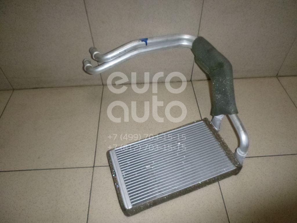 Купить Радиатор отопителя Ford America Explorer 2011-; (AA5Z18476A)