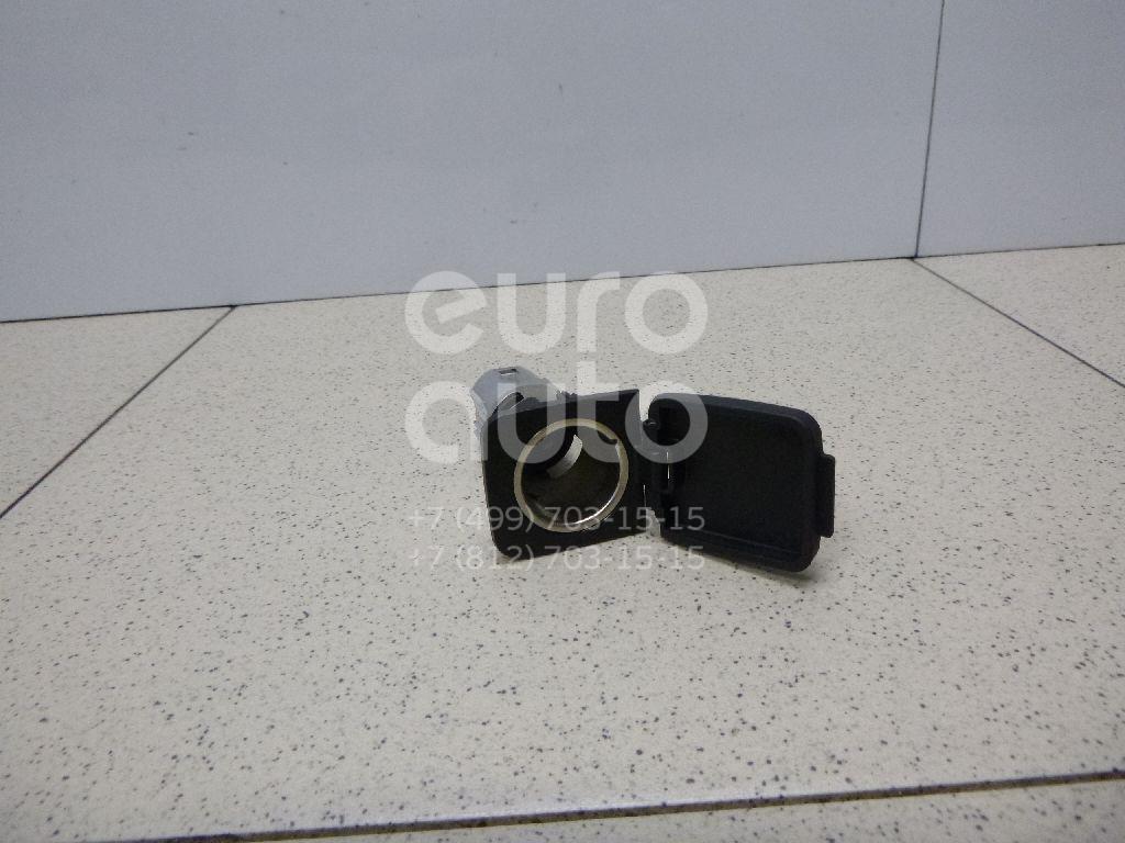 Купить Гнездо прикуривателя Ford America Explorer 2011-; (6R3Z19N236A)