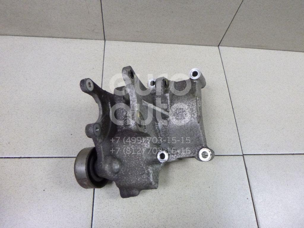 Купить Кронштейн генератора Kia Sportage 2004-2010; (3747227000)