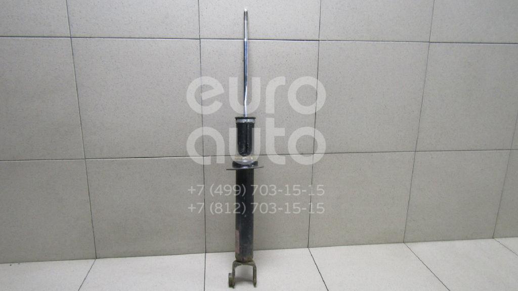 Купить Амортизатор задний правый Chevrolet Epica 2006-2012; (96639690)