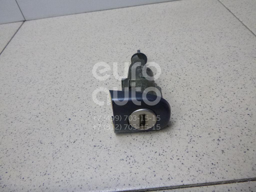 Купить Вставка замка двери лев. Skoda Octavia (A5 1Z-) 2004-2013; (1Z0898167D)