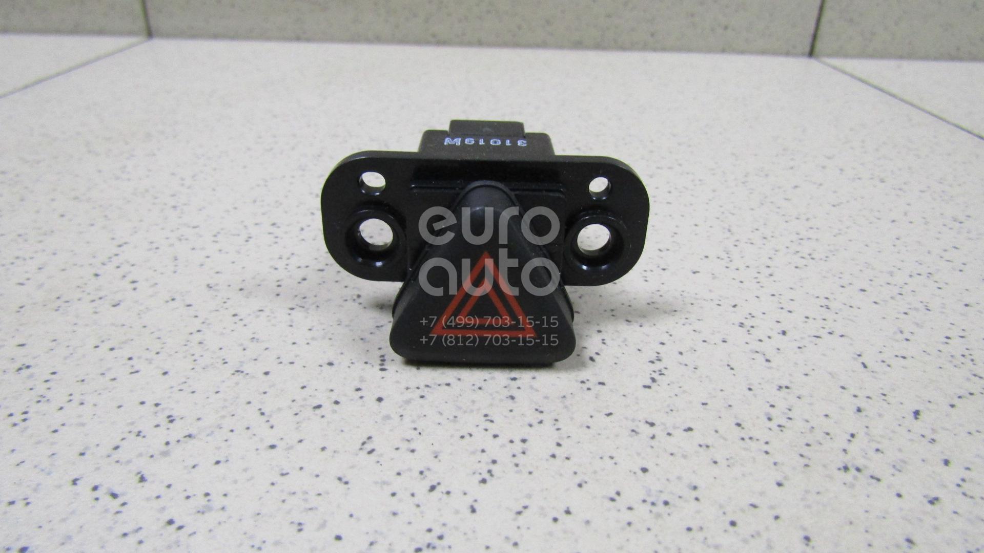 Ремонт кнопки багажника шевроле круз своими руками