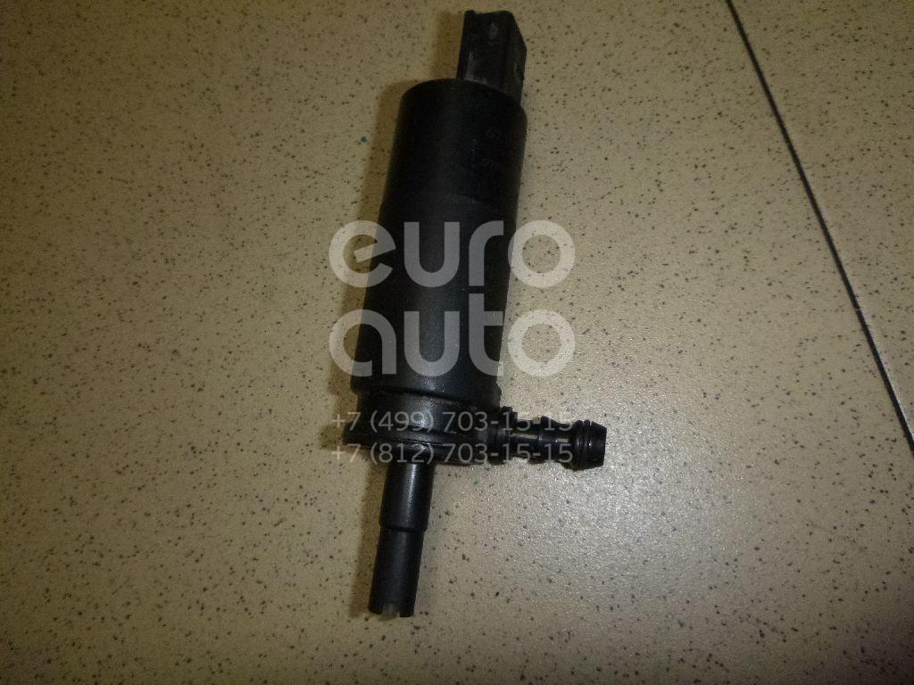 Купить Насос омывателя фар BMW 5-серия E60/E61 2003-2009; (67126973097)
