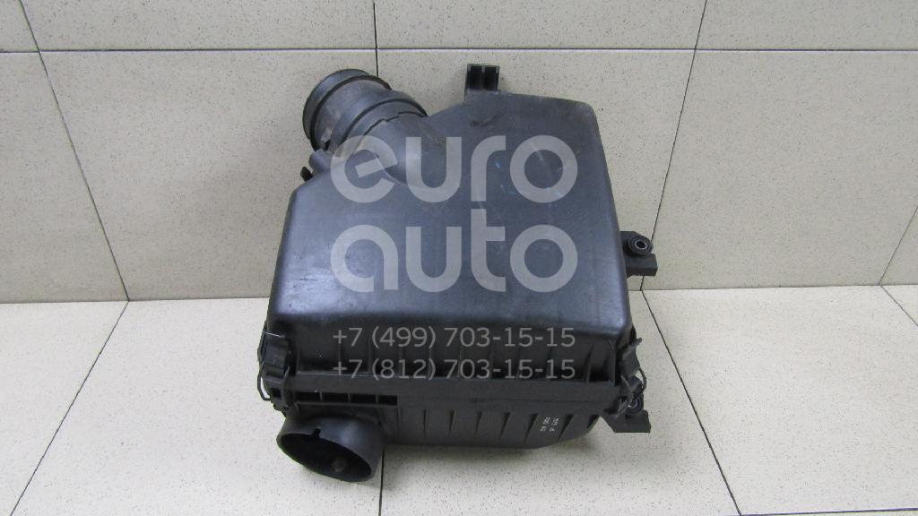Купить Корпус воздушного фильтра Chevrolet Epica 2006-2012; (96295299)