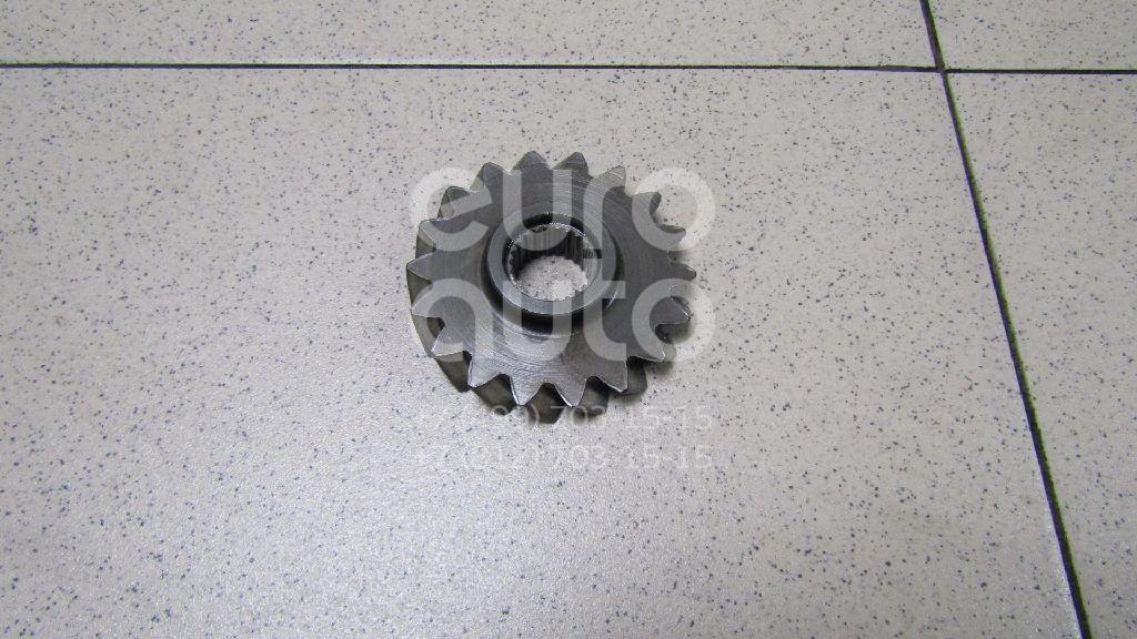 Купить Шестерня КПП VW Transporter T4 1996-2003; (0A4311507)