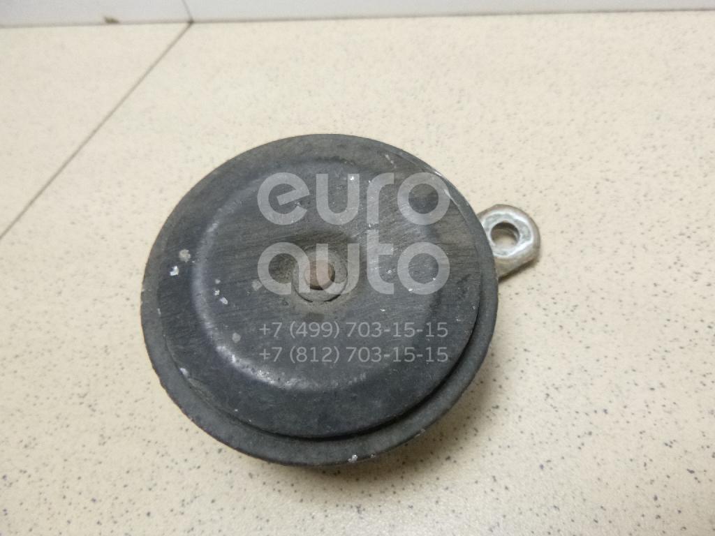 Купить Сигнал звуковой Toyota Avensis II 2003-2008; (865200D060)
