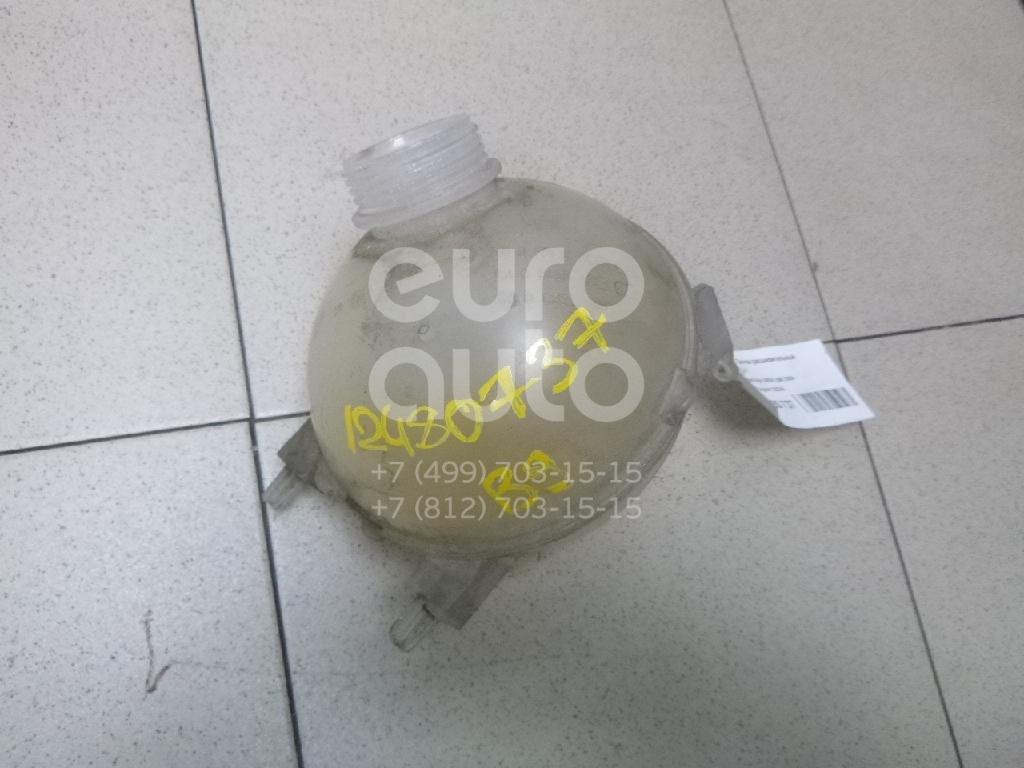 Купить Бачок расширительный Citroen Berlingo (NEW) (B9) 2008-; (1323X6)
