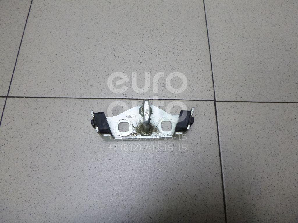 Купить Ответная часть замка багажника Volvo XC70 Cross Country 2007-2016; (31218602)