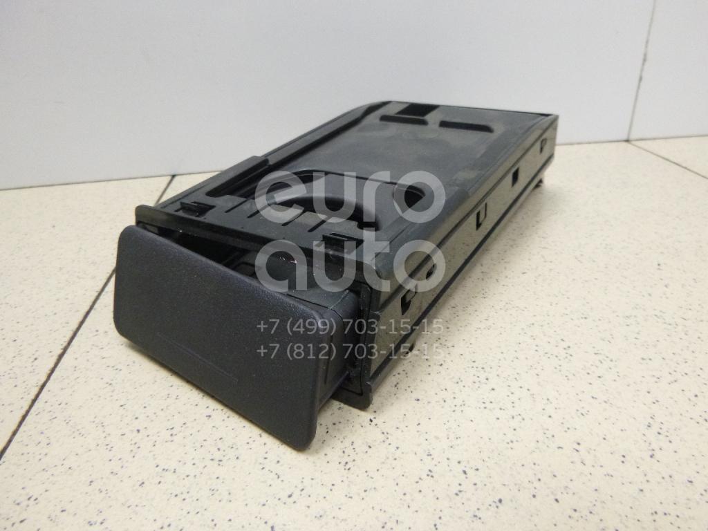 Купить Подстаканник Citroen C-Crosser 2008-2013; (7589RF)