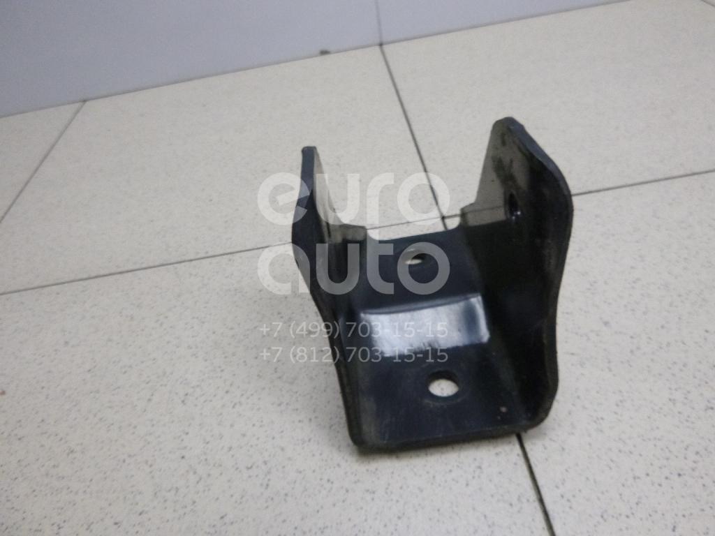 Купить Кронштейн КПП Citroen C-Crosser 2008-2013; (180258)