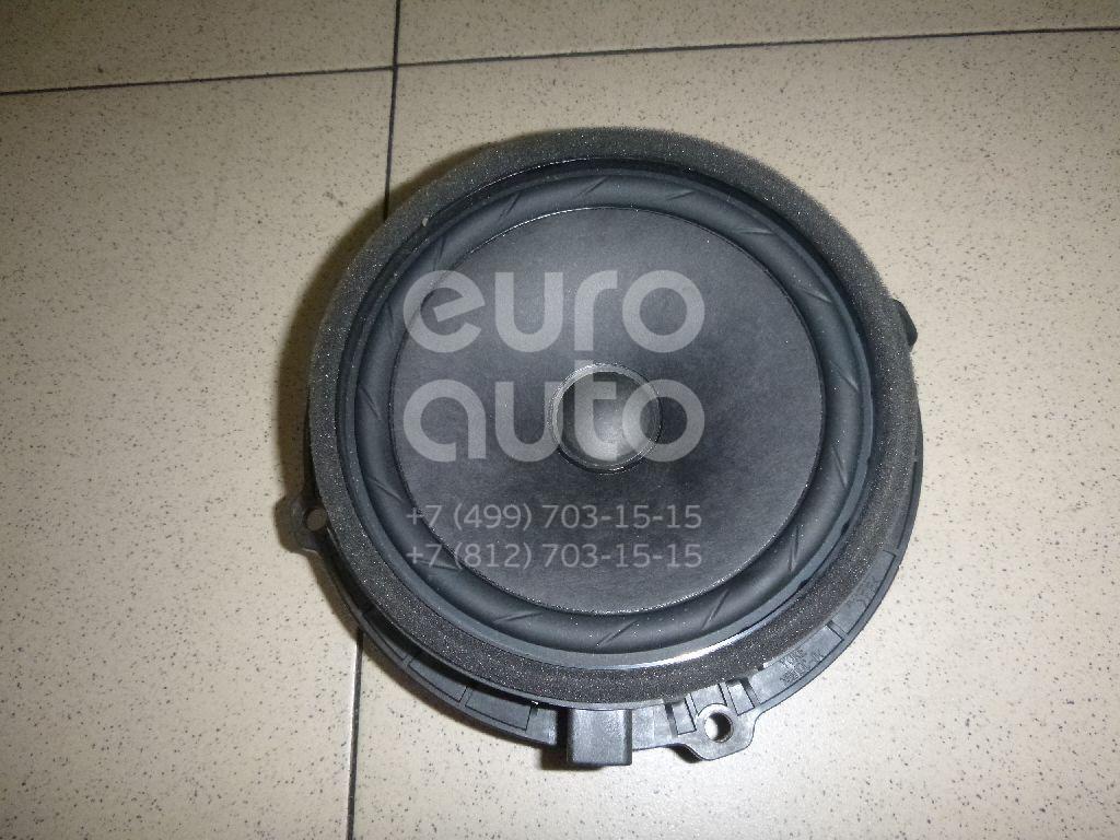 Купить Динамик Kia Cerato 2013-; (96340A7200)