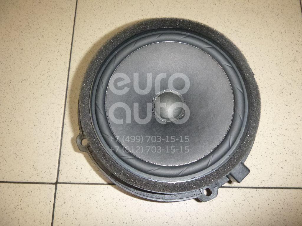 Купить Динамик Kia Cerato 2013-; (96340A7100)