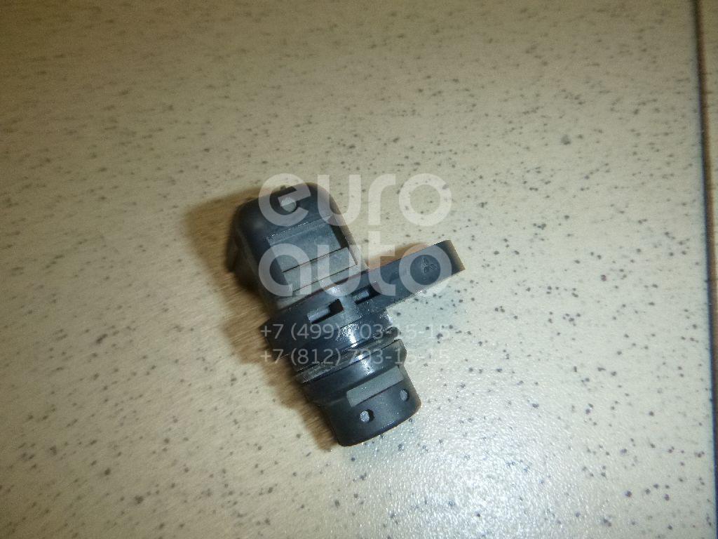 Датчик положения коленвала Mazda Mazda 3 (BL) 2009-2013; (ZJ0118221)  - купить со скидкой