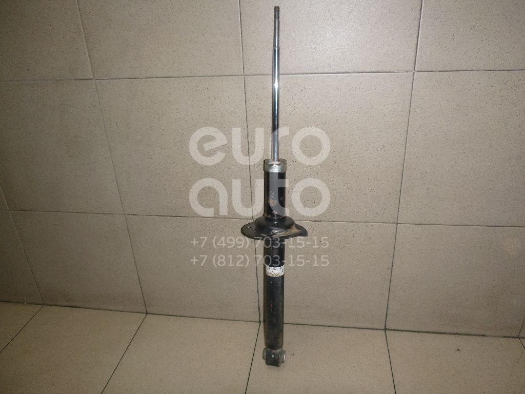Купить Амортизатор задний Honda Accord VII 2003-2008; (52611SEAE04)