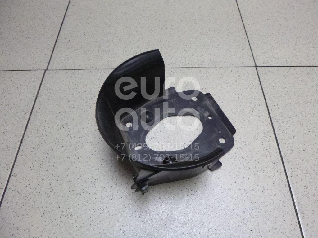 Купить Кронштейн (сопут. товар) Jaguar XF 2007-2015; (C2Z6791)