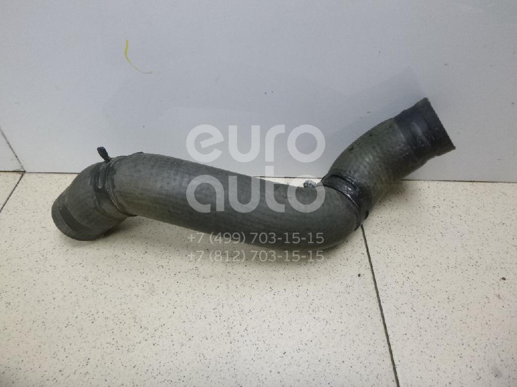 Купить Патрубок радиатора Chevrolet Epica 2006-2012; (96294952)