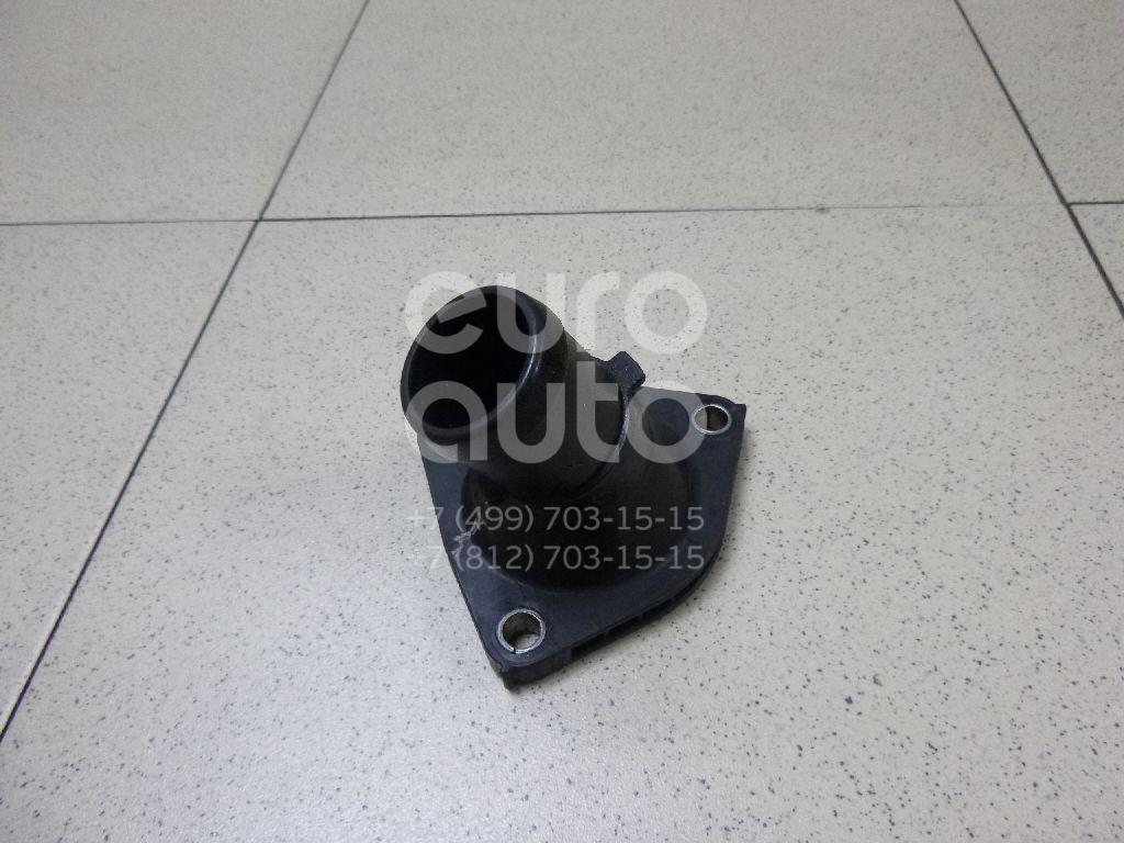 Купить Крышка термостата Kia Sportage 2010-2015; (256122F010)