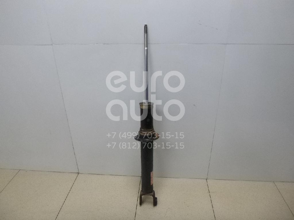 Купить Амортизатор задний левый Chevrolet Epica 2006-2012; (96639689)