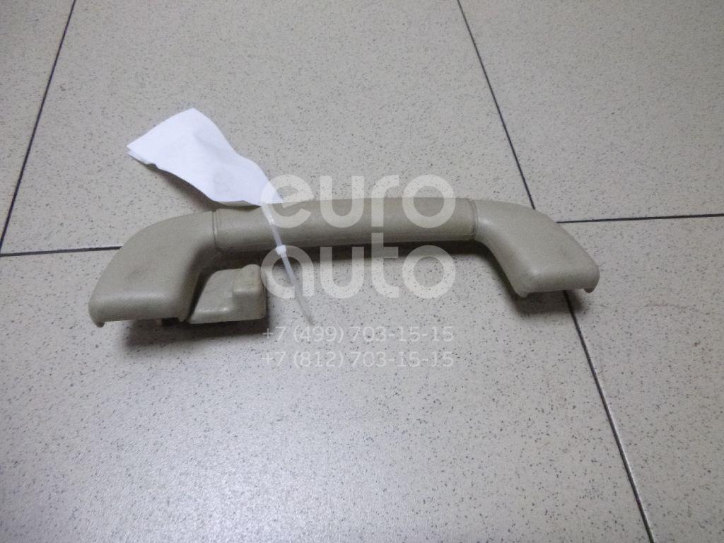 Купить Ручка внутренняя потолочная Lexus RX 300/330/350/400h 2003-2009; (7462048040B0)
