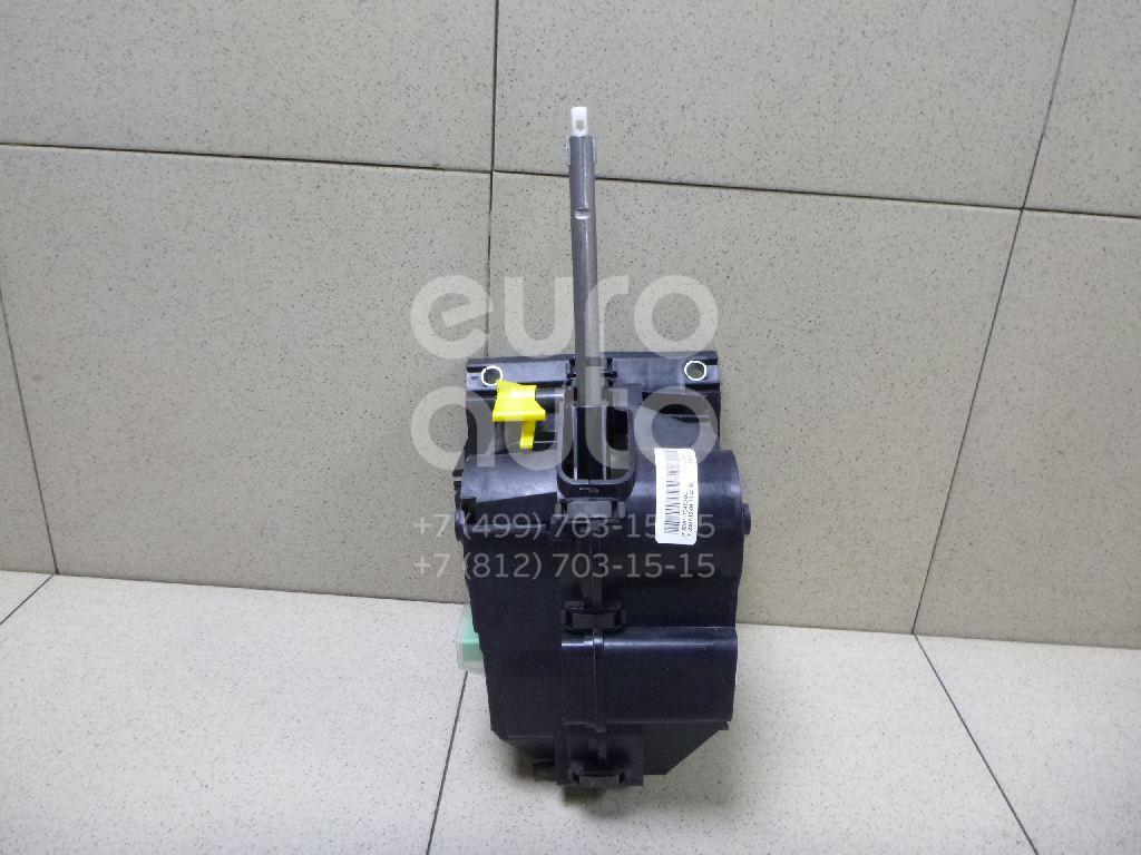 Купить Кулиса КПП Ford Galaxy 2006-2015; (6G917C453BD)