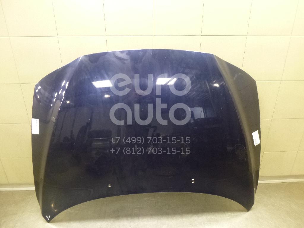 Купить Капот Volvo XC70 Cross Country 2000-2006; (30796490)