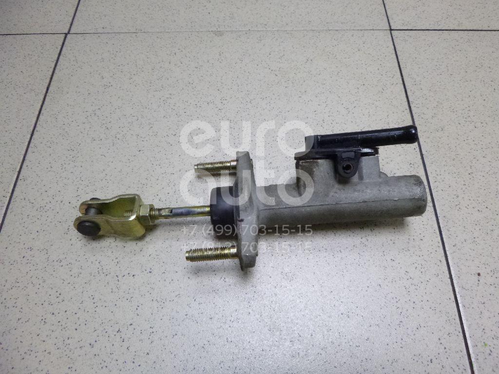 Купить Цилиндр сцепления главный TAGAZ Vortex Tingo 2010-2014; (T111602020)