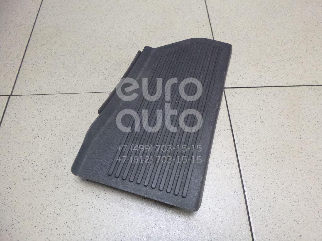Купить Накладка декоративная Hyundai Elantra 2006-2011; (328912H1009Y)