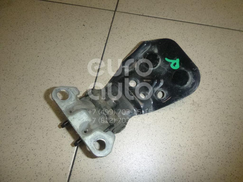 Купить Петля двери багажника Toyota Highlander II 2007-2013; (6881048021)