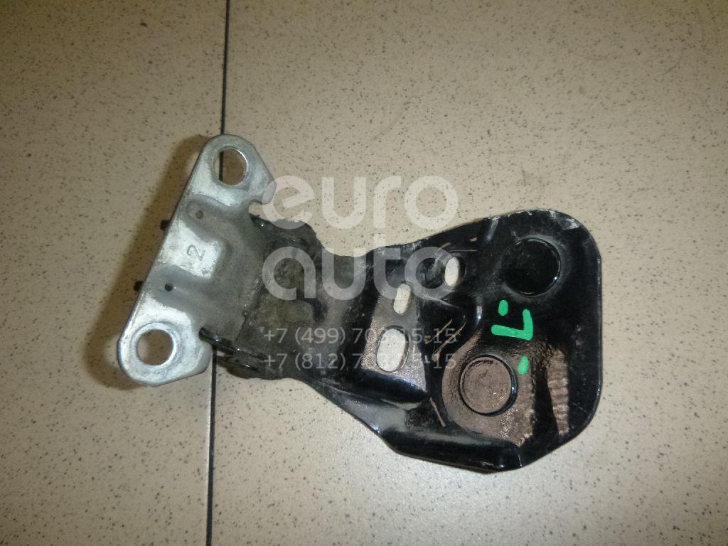 Купить Петля двери багажника Toyota Highlander II 2007-2013; (6882048011)